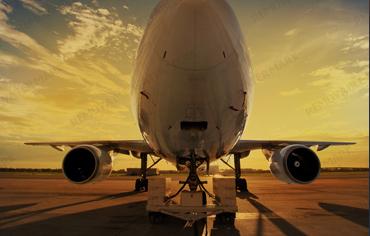 其他航空課程
